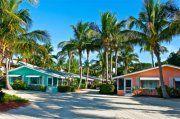 Favorite place to stay on Sanibel Island  -The Waterside Inn