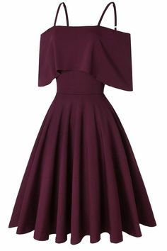 Cute Formal Dresses, Pretty Prom Dresses, Prom Dresses For Teens, Elegant Dresses, Homecoming Dresses, Short Dresses, Girls Dresses, Cute Casual Outfits, Girly Outfits