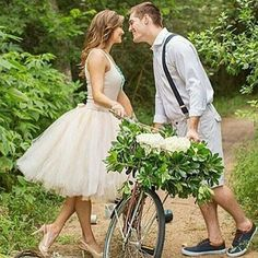 Foto linda do Ig @eu.aceito  #noivas #casamento #casandoemcuritiba #noivasdobrasil #noivasdecuritiba #festa #festadecasamento #noivinhospersonalizados #voucasar2015 #casamento