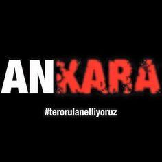 KADİR KARA (@baskankadirkara)   Twitter