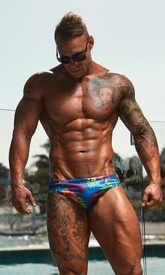 Male nude musclefunny, male strip contest