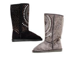 COD. RLJ2004 euro 35,90 #ugg #boots