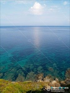 Corsica Corsica, Water, Outdoor, Gripe Water, Outdoors, Outdoor Games, The Great Outdoors