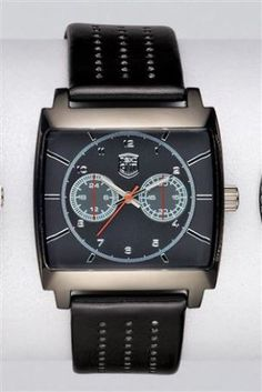 Black Watch Large
