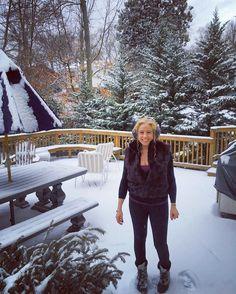 #snow #blizzard2016 #landscape #instapic #instacool #snowfall #patio #winter #outdoors #braziliansabroad #braziliansaroundtheworld #maryland #blizzard #photooftheday #patiofurniture #sunday #snowburied #skyporn #blizzardaftermatch #snowedout #backyard #weather #deck #whiteout #bethesda #winter #primeshots by gia_brasil