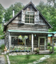 1000 images about small to tiny homes on pinterest tiny for Home builders alaska