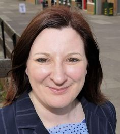 Conservative Councillor makes cheap comment to stir emotions and encourage social divisions.
