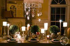 CHRISTMAS-NIGHTS-2015-three-boxwoods-stonegableblog-2-2.jpg 755×500 pixels