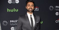 Hasan Minhaj from 'The Daily Show' picked to host White House Correspondent's Dinner