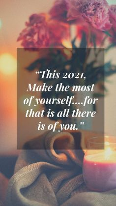 Happy new year quotes 2021 greetings for friends: This 2021, Make the most of yourself...for that is all there is of you. I wish you a great and prosperous life ahead. Happy New Year 2021 HAPPY NEW YEAR 2021 | IN.PINTEREST.COM WALLPAPER #EDUCRATSWEB