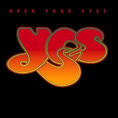 Open Your Eyes (Yes album) - Wikipedia, the free encyclopedia