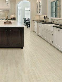5 do it yourself flooring options modern condos and real estate 19111 cremona fiberfloor healthiermore eco friendly vinyl tarkett solutioingenieria Image collections