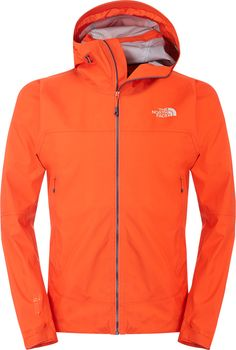 8a356282890e The North Face Men s Oroshi GTX Active Jacket