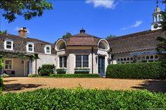 David Adler coach house lists for $1.899 million.    http://www.estately.com/listings/info/250-north-western-avenue--1?utm_content=buffer3a1e4&utm_medium=social&utm_source=twitter.com&utm_campaign=buffer#