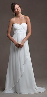 Simple and elegant!