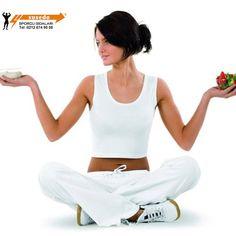 Vücut ölçülerinizden ve kilonuzdan memnun dahi olsanız, şeker yalnızca kilolu bireyler için zararlı değil. Dolayısıyla şekeri hayatımızdan çıkarmak daha sağlıklı bir yaşam için gerekli. #susedosporcubesinleri #spor #saglik #proteintozu #saglikliyasam #enerji #fitness #gym  #hareket #egzersiz #vucut #stres #mutluluk #enerji #kadın #cvitamini #vitamin