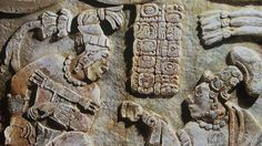 mayas_piedra--644x362.jpg (644×362)