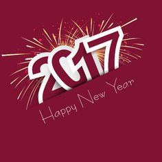 Happy new year 2018 gif images new year image 2018 pinterest chinese new year images quotes 2017 voltagebd Image collections