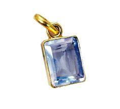 #mac #crystals #amen #dogs #her #Riyogems #jewellery #gemstone #Handmade #Copper #Pendant http://stores.ebay.in/riyoin