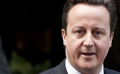 """Britanci primaju dodatnih 4000 sirijskih izbjeglica; Cameron obećao """"učiniti više""""!"""