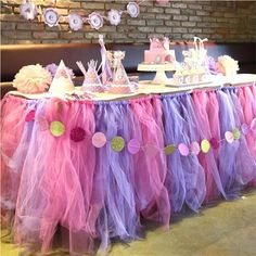 22mX15cm-Wedding-Party-Decoration-Roll-Crystal-Tulle-Plum-Organza-Sheer-Gauze-Element-Table-Runner-Top-quality.jpg (800×800)