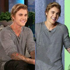 -¿Eres Belieber? -No, sólo tengo Twitter, Facebook, Instagram, Shots, Fahlo, posters y una vida dedicada a Justin Bieber porque me gusta la lechuga fijate. -.-