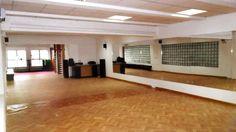 Cursuri de dans la Clubul de Dans Madness Dance (Lectii de dans pentru adulti si copii)