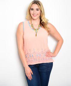 https://www.porporacr.com/producto/blusa-rosada-ribetes-encargo/