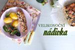 Velikonoční nádivka Stew, Tacos, Mexican, Meat, Ethnic Recipes, Food, Beef, Meal, Essen