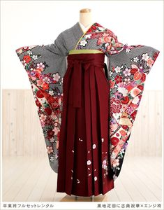 Japanese Outfits, Korean Outfits, Pakistani Dress Design, Pakistani Dresses, Dress Design Drawing, Kimono Japan, Kimono Dress, Yukata, Character Outfits