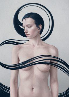 366 by Diego Fernandez #art #digital #illustration
