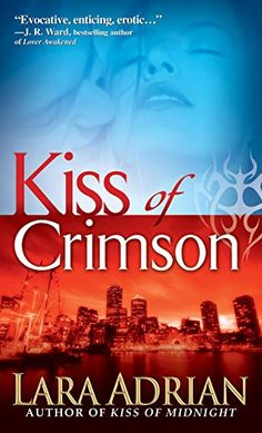 Kiss of Crimson: A Midnight Breed Novel (The Midnight Bre... https://www.amazon.com/dp/B000R38A2K/ref=cm_sw_r_pi_dp_x_gJdmzbCMXE1EN