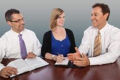 Consult with our network of lawyers for your free case evaluation and get the judgment amount you are owed for your personal injuries. http://lawyerguide.co/