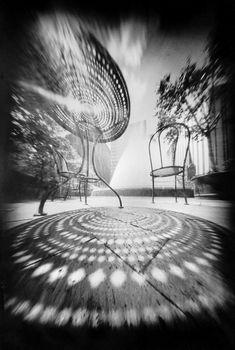john-fobes-pittsburgh-pinhole (pinhole photography...this minute's obsession)