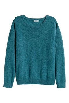 Pullover in cachemire | H&M