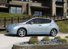 497 best car battery replacement images rh pinterest com