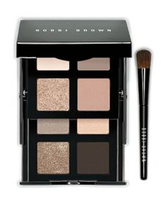 THE EYES HAVE IT: 5 OF THE BEST EYESHADOW PALETTES WHERE YOU'LL USE EVERY SHADE