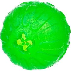 Star Mark Treat Dispensing Chew Ball Medium 275 Diameter >>> You can find out more details at the link of the image. Smart Dog Toys, Dog Chew Toys, Cat Toys, Dog Christmas Presents, Outdoor Dog Toys, Homemade Dog Toys, Interactive Dog Toys, Dog Varieties, Wild Bird Food