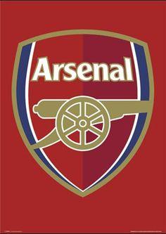 Arsenal Football!