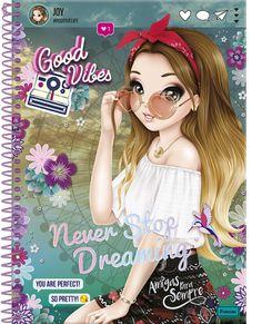 Foroni   Cadernos, Agendas, Material Escolar, Papelaria Bff Drawings, Pencil Drawings, Disney Divas, Cartoon People, Beautiful Fantasy Art, Decoupage Vintage, Anime Animals, Beautiful Girl Photo, Drawing Clothes