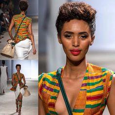 @kampalafashionweek runway  Design  @gwavah  Accessories  @_zanaa_  Model  @zahra_naizi  Hair  @chrishair79  Photo  @photo4fashion  Makeup  @glambymi working with @paramourcosmetics  Production team  @ldjprodnyc  #makeupbyme #makeupbymi #amuaski  #BurundianMUA #BurundiOnTheMap #MUA #Uganda #Kampala #Burundi #Buja #Rwanda #Kigali #MakeupArtist #GlambyMI  #InstaBeauty #AfricanGirlsKillingIt #Team257 #Naturalista #BurundianMakeupArtist #eastafrican_queen #stylemeafrica #FashionMakeup…