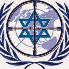 B'nai B'rith condena ONU por ultrajante descaracterização da onda de terror em Israel.