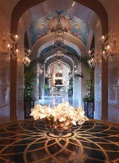 www.famaser.com www.new.famaser.com The Atlantis - Dubai