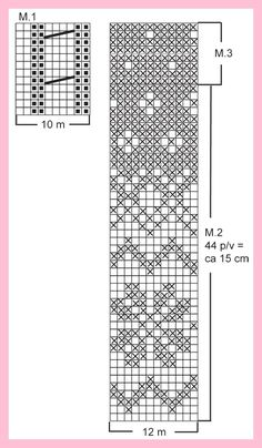"""- DROPS socks in """"Karisma"""" with Norwegian pattern and cables. - Free pattern by DROPS Design Knitting Charts, Knitting Patterns Free, Free Knitting, Free Pattern, Scarf Patterns, Knitting Tutorials, Stitch Patterns, Finger Knitting, Loom Knitting"""