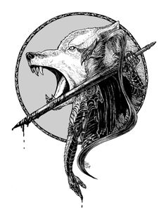 Artorias the Abysswalker from Dark Souls.