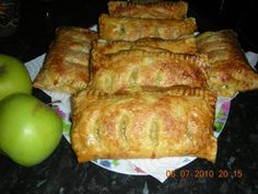 French Toast, Deserts, Pork, Bread, Breakfast, Home, Kale Stir Fry, Morning Coffee, Desserts