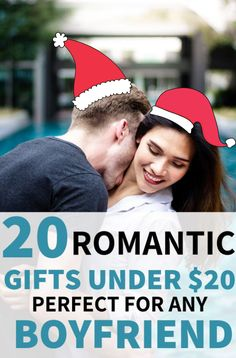 Best Gift Ideas for the man who has everything! Have trouble finding your boyfriend, husband or brother a gift every year? This gift guide for all occasions has a variety of gifts that are great for the man who has everything. #giftguide #Christmasgiftsformen #mangifts Best Gifts For Him, Christmas Gifts For Him, Just Because Gifts, Cheap Gifts, Romantic Gifts, Creative Gifts, Gift Guide, Brother, Finding Yourself