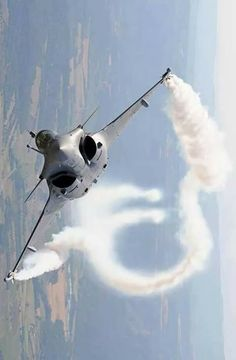 The Dassault Rafale is a French twin-engine, canard delta wing, multirole fighter aircraft designed and built by Dassault Aviation.