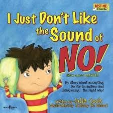 Books to teach appropriate behavior (following directions, bullying, tattling, friendship, personal space, conflict resolution, respect, empathy, etc)