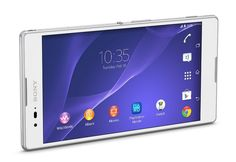 Xperia T2 Ultra Receives Android 4.4.3 (19.1.1.A.0.165) Software Update [FTF Links]